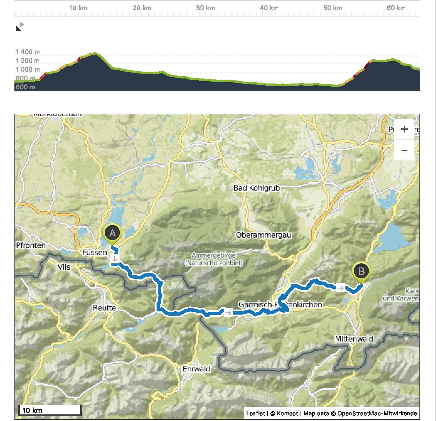 FC1_70-1567-1503 _ Mountainbike-Tour _ Komoot
