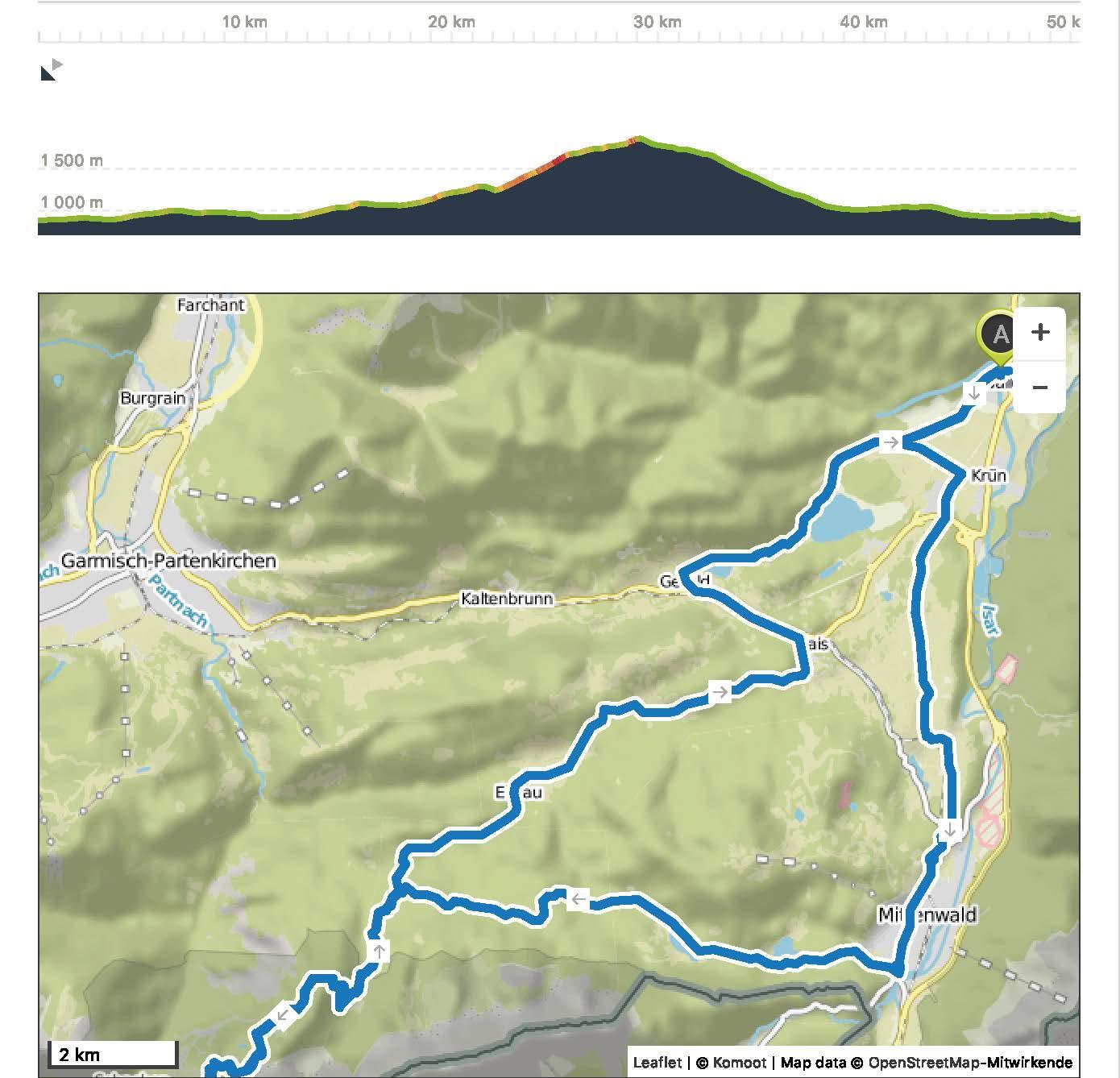 FC2_55-1515 _ Mountainbike-Tour _ Komoot