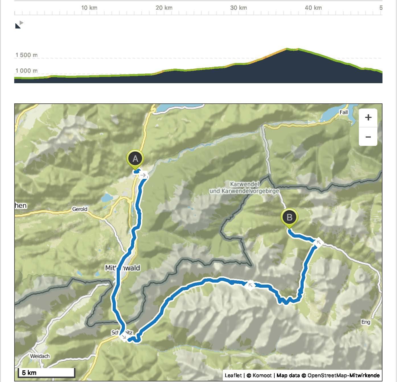 FC3-54-1191-1117 _ Mountainbike-Tour _ Komoot