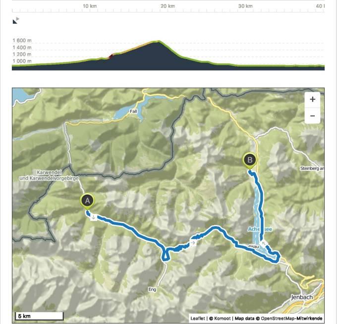 FC4-44-942-947 _ Mountainbike-Tour _ Komoot