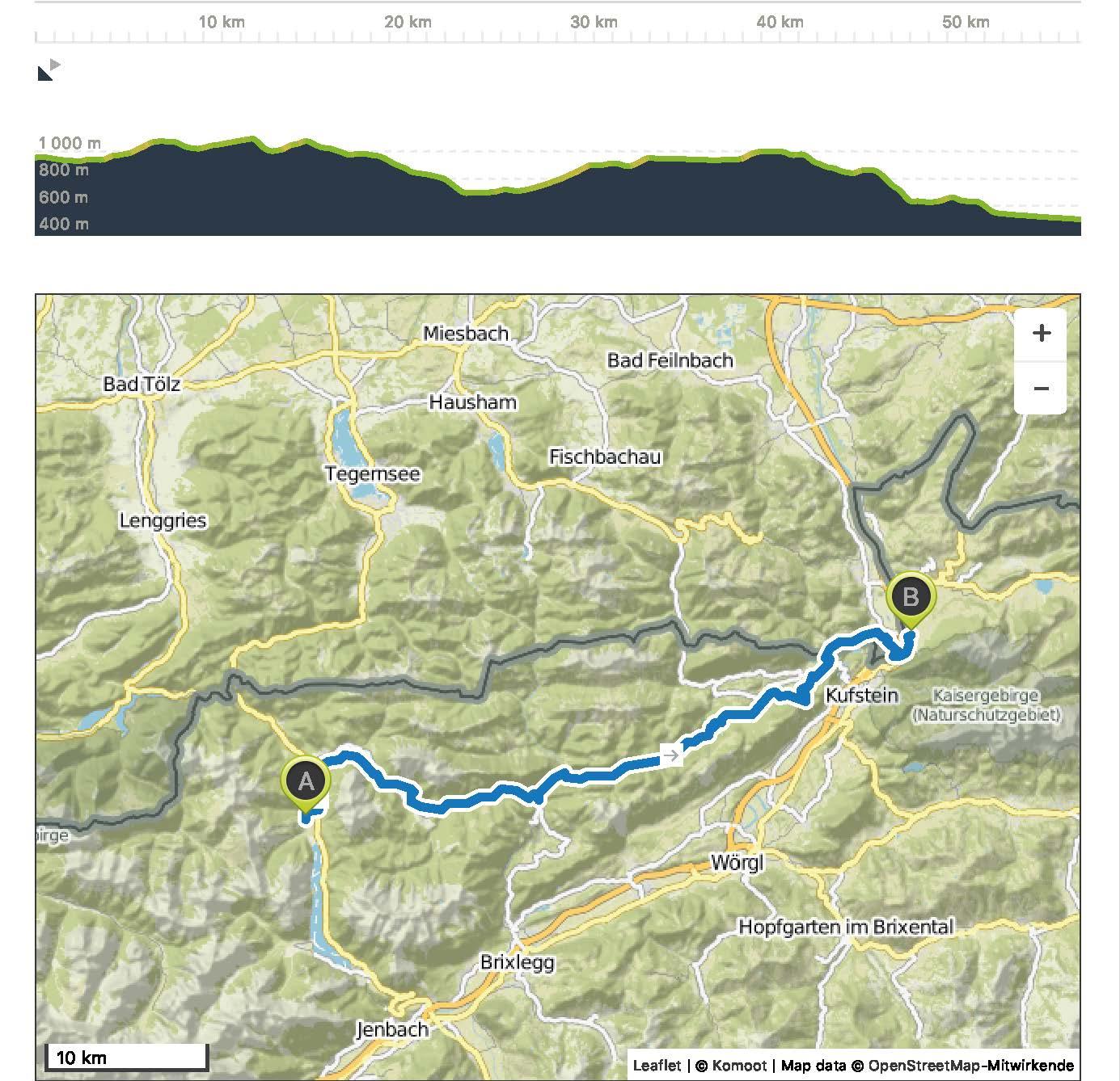 FC5-62-994-1481 _ Mountainbike-Tour _ Komoot