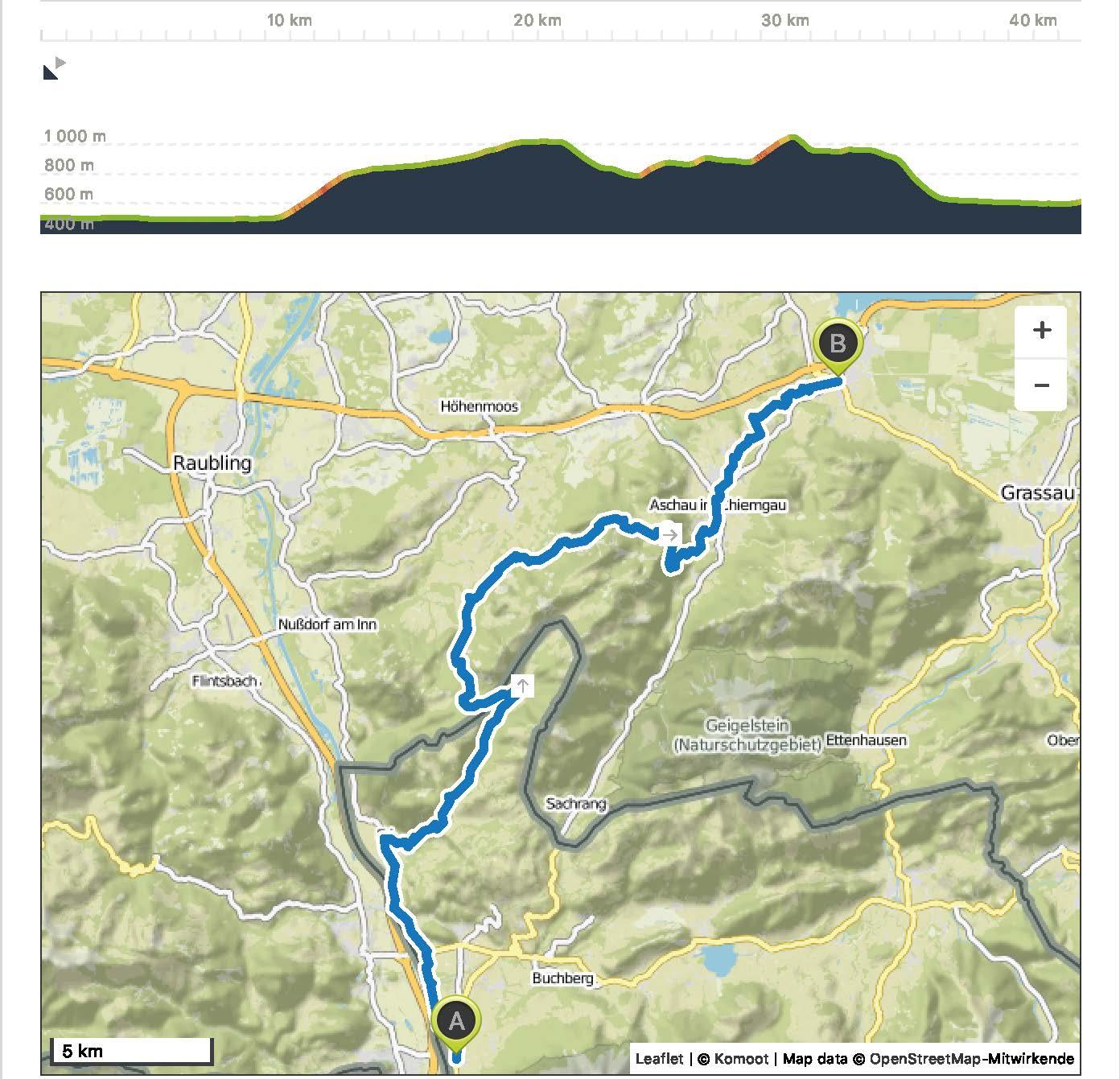 FC6-46-1149-1149 _ Mountainbike-Tour _ Komoot