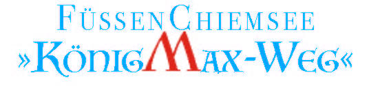 LogoMaxWeg